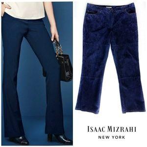 Isaac Mizrahi for Target